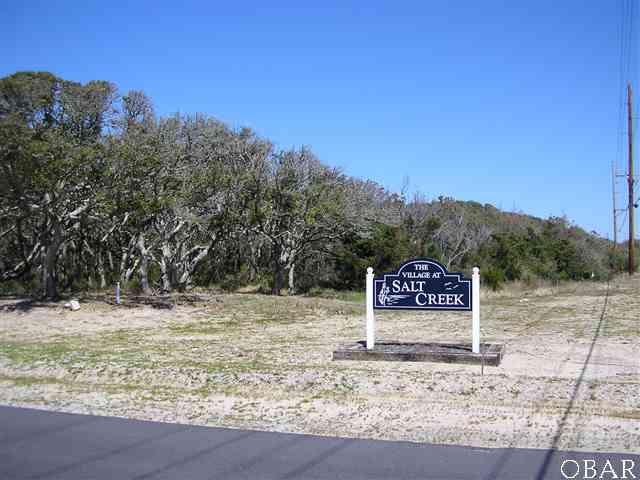 53959 Salt Creek Court,Frisco,NC 27936,Lots/land,Salt Creek Court,65573