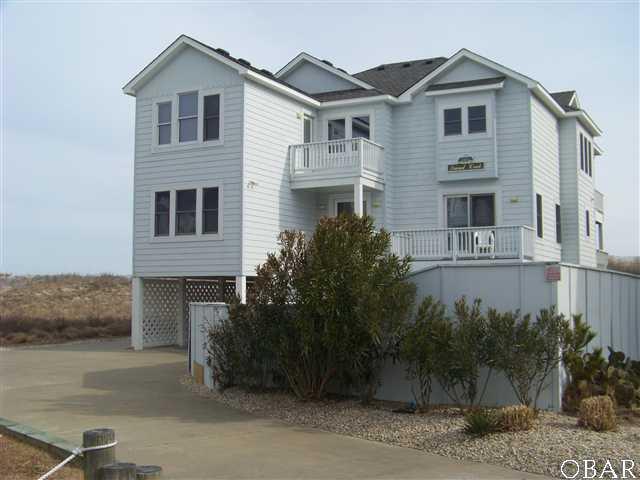 607 Sea Oats Court,Corolla,NC 27927,5 Bedrooms Bedrooms,5 BathroomsBathrooms,Residential,Sea Oats Court,69342