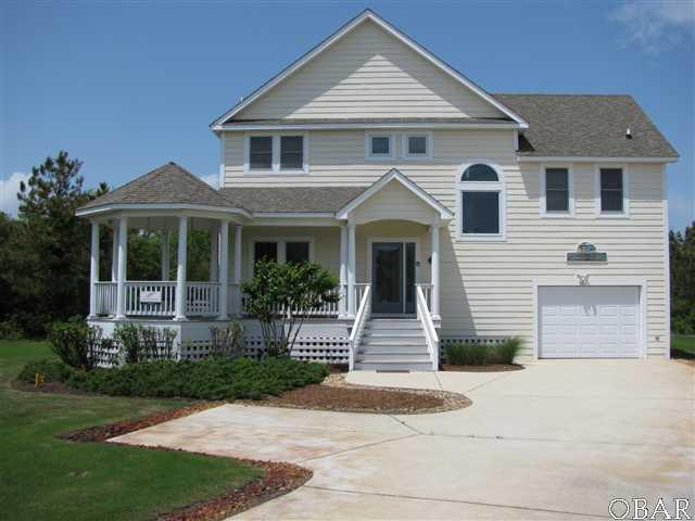 524 Meadow Lane,Corolla,NC 27927,3 Bedrooms Bedrooms,2 BathroomsBathrooms,Residential,Meadow Lane,69861