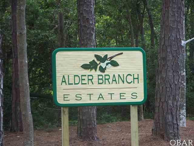 137 Madeline Drive,Manteo,NC 27954,Lots/land,Madeline Drive,71110
