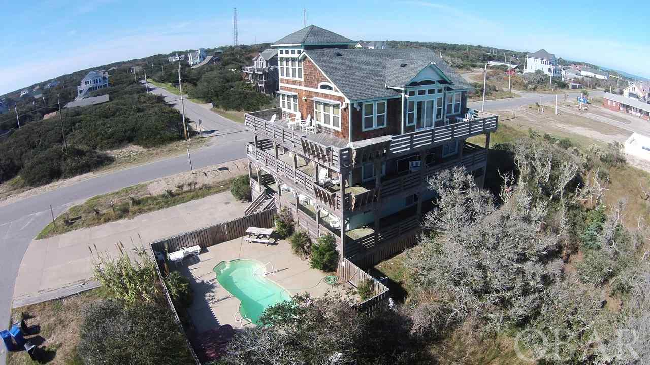 46094 Cape Court,Buxton,NC 27920,5 Bedrooms Bedrooms,4 BathroomsBathrooms,Residential,Cape Court,72425