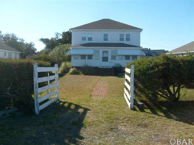 235 Silver Lake Drive,Ocracoke,NC 27960,7 Bedrooms Bedrooms,2 BathroomsBathrooms,Residential,Silver Lake Drive,72991