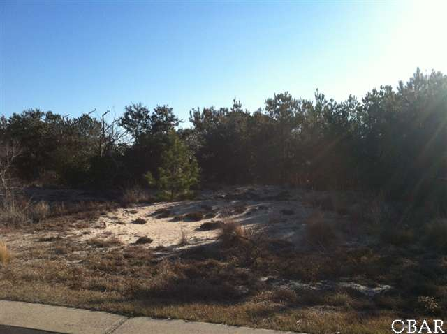 524 Whooping Crane Court,Corolla,NC 27927,Lots/land,Whooping Crane Court,73041