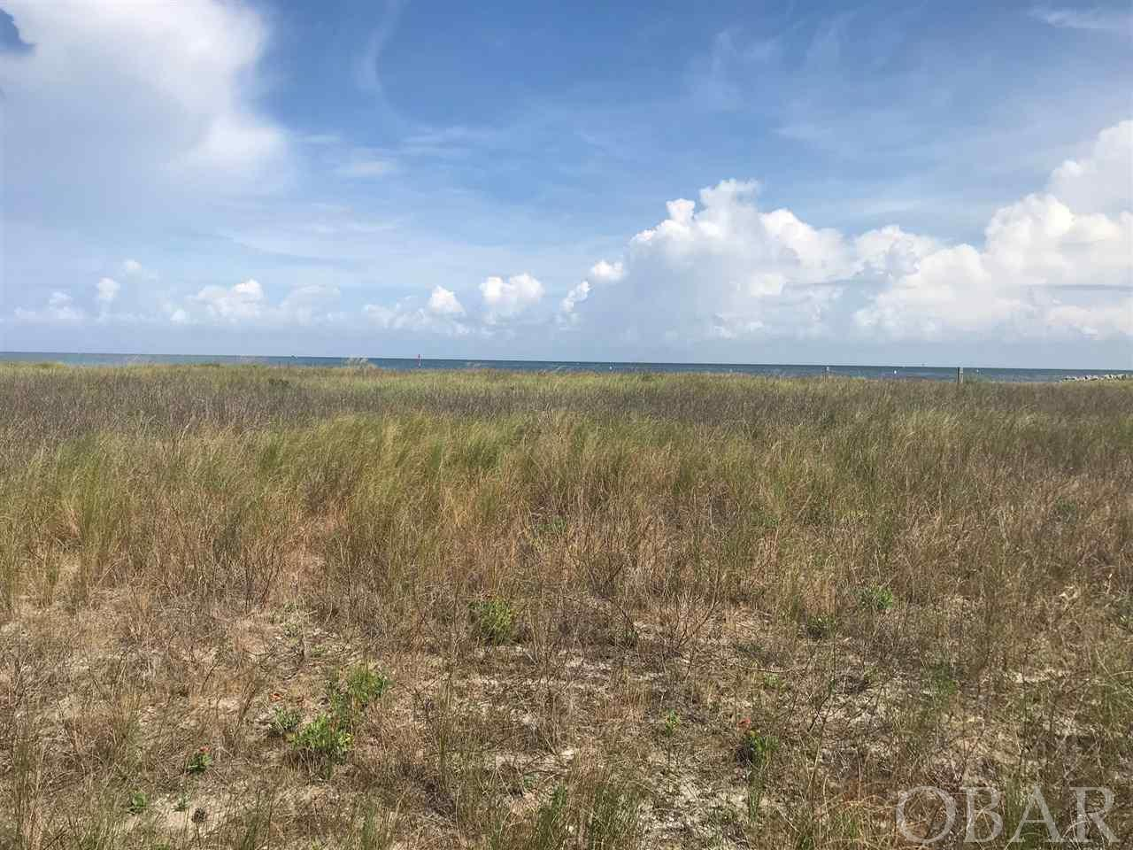 58158 Hatteras Harbor Court,Hatteras,NC 27943,Lots/land,Hatteras Harbor Court,75320
