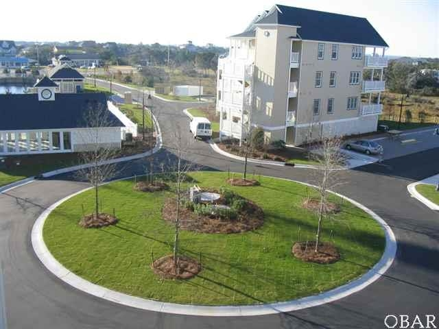 57442 NC Highway 12,Hatteras,NC 27943,2 Bedrooms Bedrooms,2 BathroomsBathrooms,Residential,NC Highway 12,75821