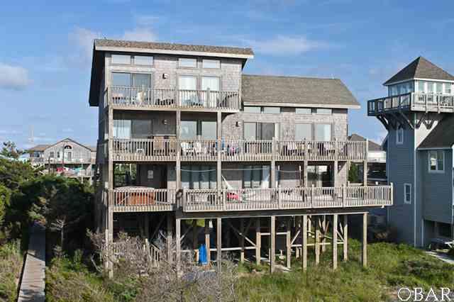 41997 Ocean View Drive,Avon,NC 27915,5 Bedrooms Bedrooms,3 BathroomsBathrooms,Residential,Ocean View Drive,76414