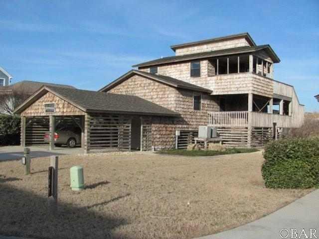 129 Mallard Drive,Duck,NC 27949,4 Bedrooms Bedrooms,2 BathroomsBathrooms,Residential,Mallard Drive,77256