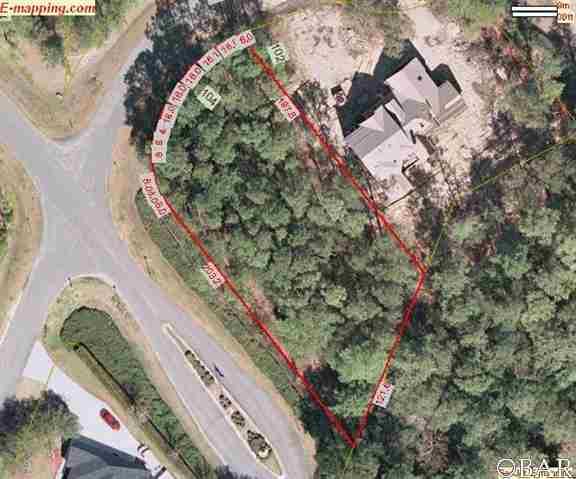 104 Fort Hugar Court,Manteo,NC 27954,Lots/land,Fort Hugar Court,77325