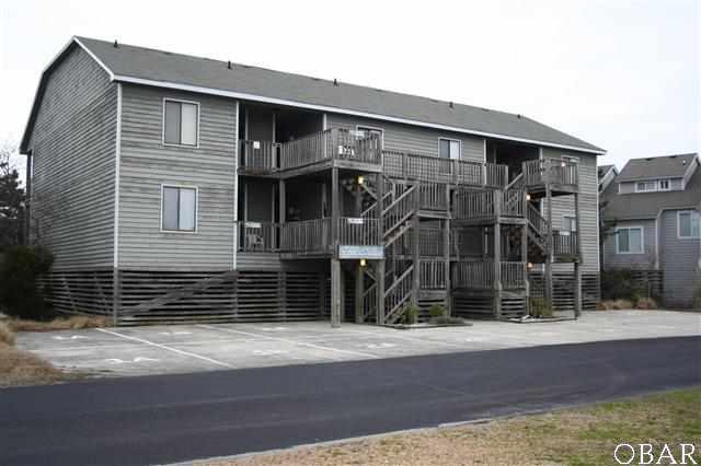 627-C Sand Fiddler Circle,Corolla,NC 27927,2 Bedrooms Bedrooms,2 BathroomsBathrooms,Residential,Sand Fiddler Circle,77385