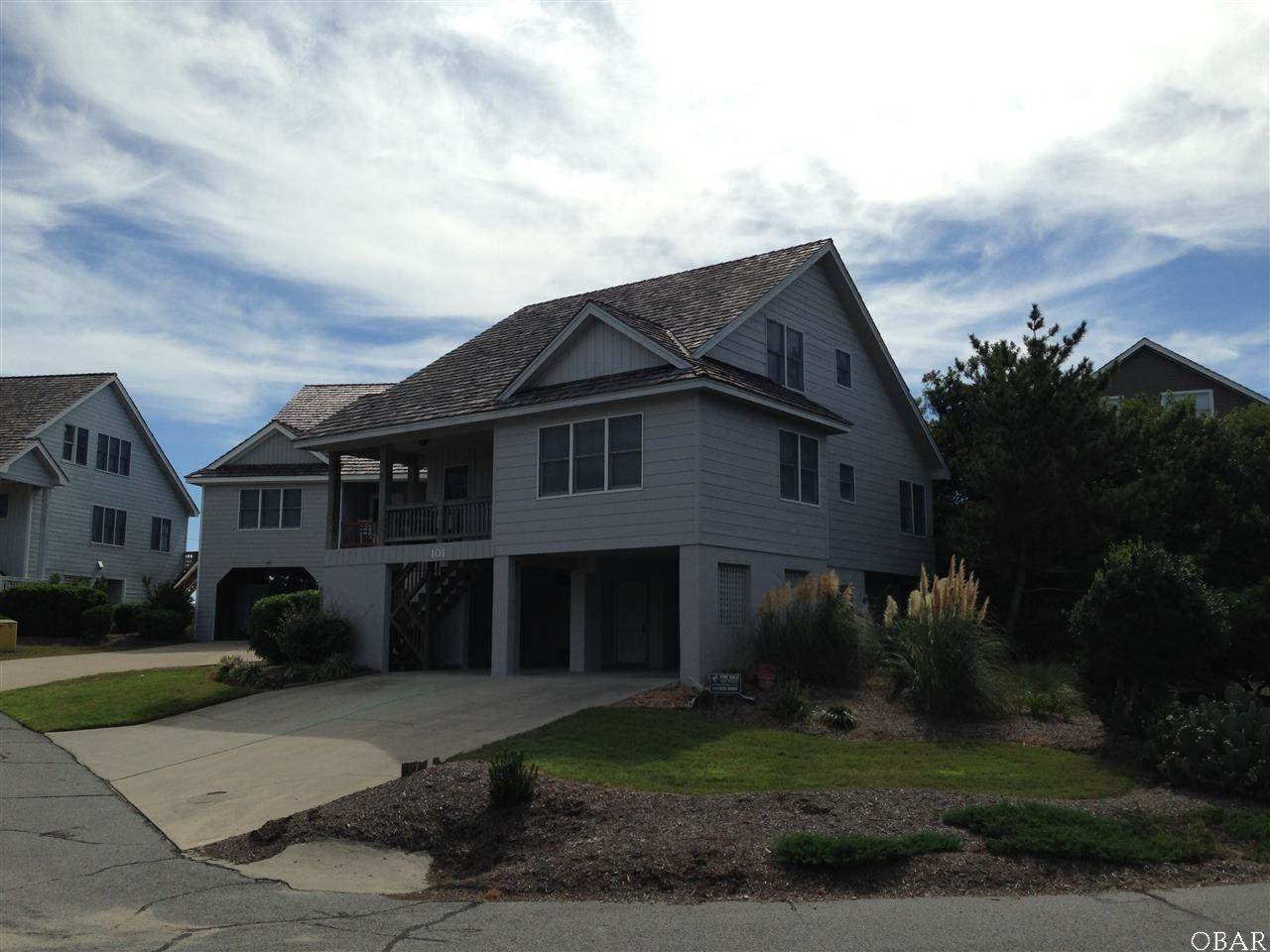 nags head dating Book your nags head rentals with the team at joe lamb jr & associates - we have oceanfront vacation rentals for you to enjoy in the outer banks.