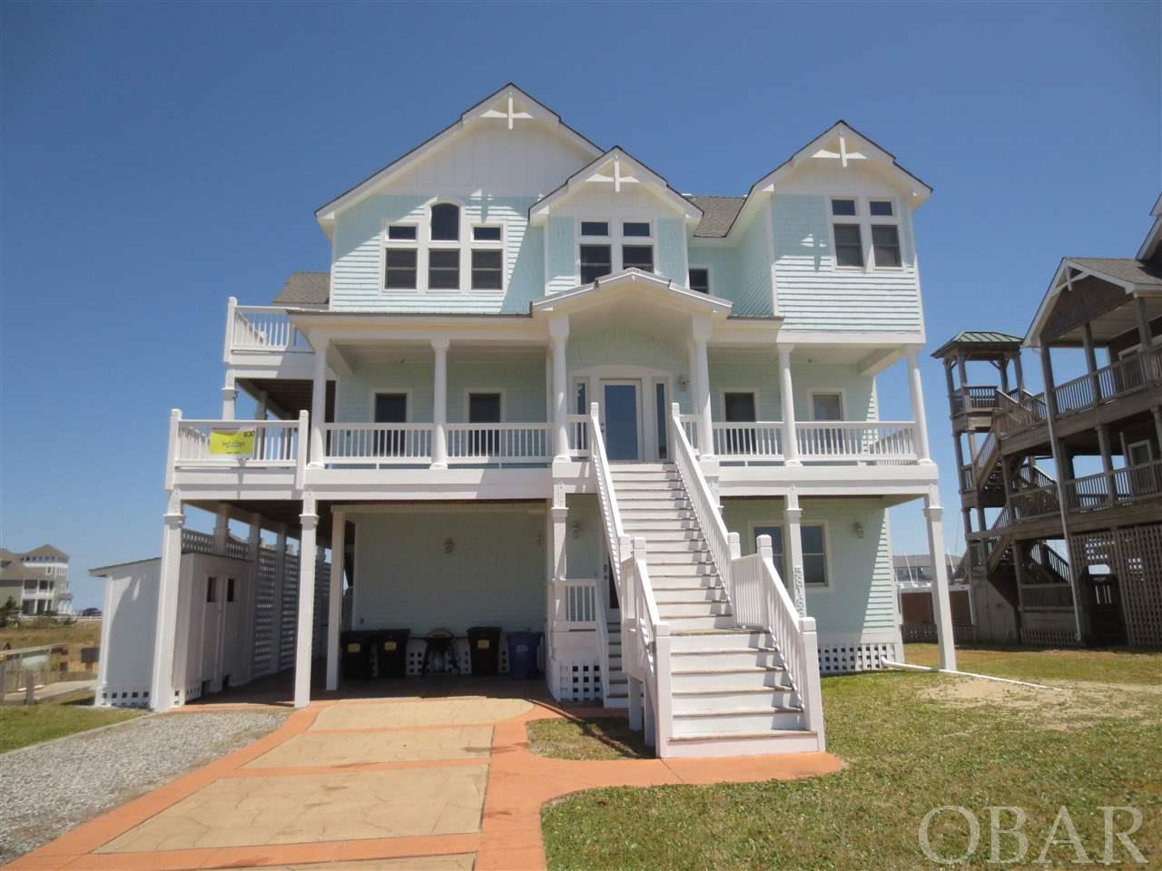 Outer Banks Real Estate Outer Banks Realty Hatteras