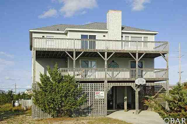41440 Ocean View Drive,Avon,NC 27915,5 Bedrooms Bedrooms,4 BathroomsBathrooms,Residential,Ocean View Drive,77850