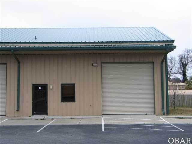 142 G Fox Knoll Drive,Powells Point,NC 27947,Commercial/industrial,Fox Knoll Drive,78928