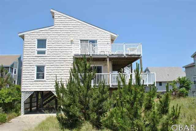 609 Saltspray Circle,Corolla,NC 27949,3 Bedrooms Bedrooms,2 BathroomsBathrooms,Residential,Saltspray Circle,79351