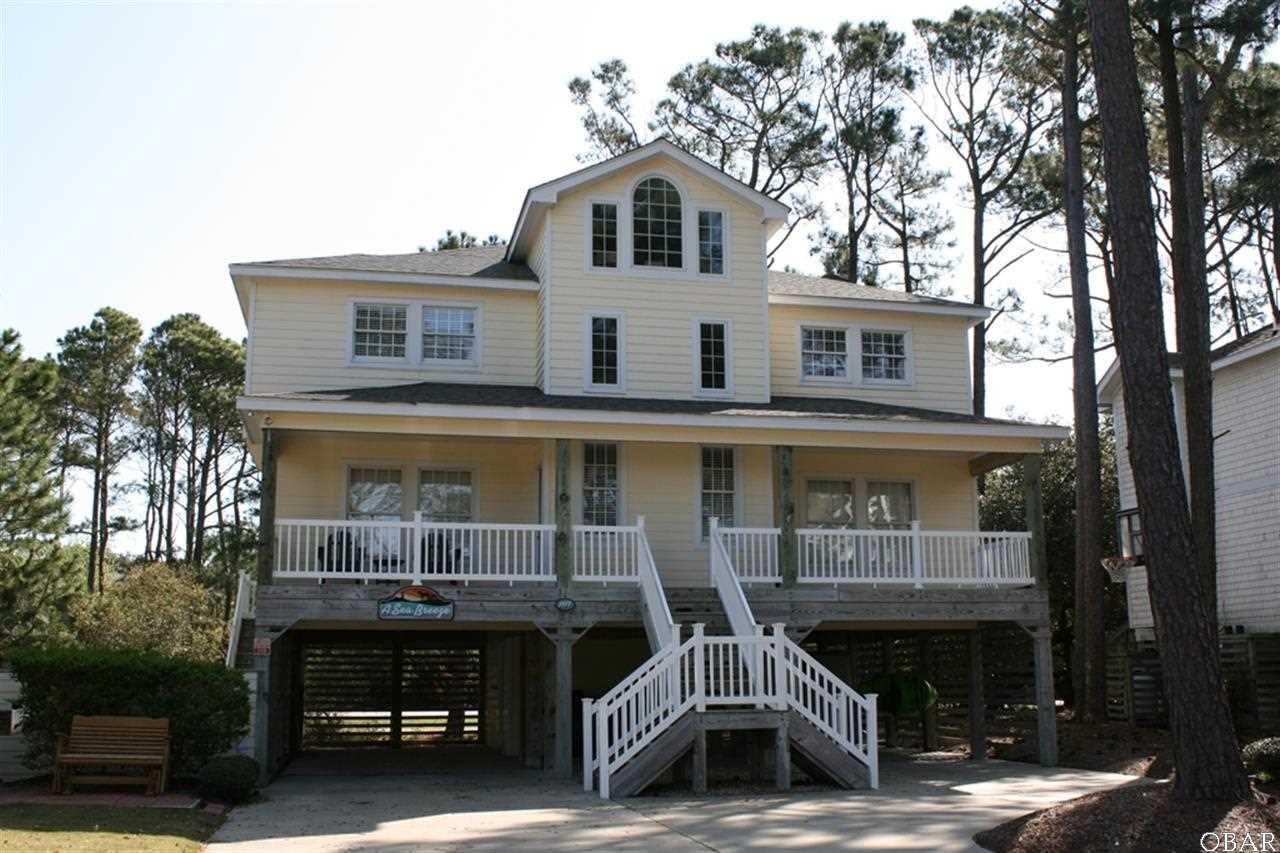 1117 Austin Street,Corolla,NC 27927,5 Bedrooms Bedrooms,3 BathroomsBathrooms,Residential,Austin Street,79968