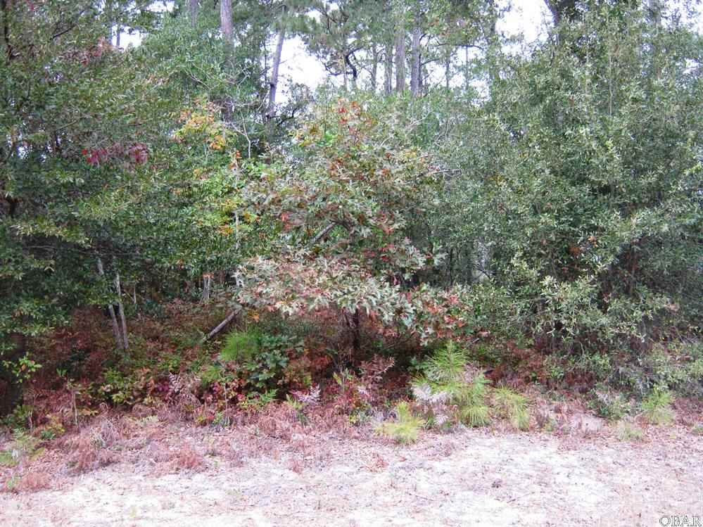 112 Old Holly Lane,Kill Devil Hills,NC 27948,Lots/land,Old Holly Lane,81202