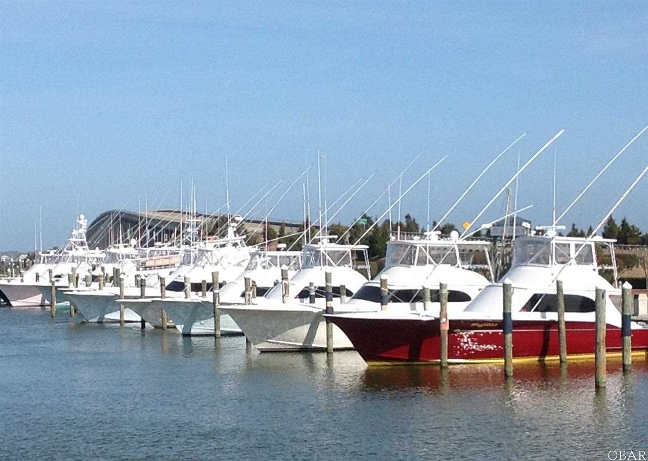 94 Yacht Club Court,Manteo,NC 27954,Lots/land,Yacht Club Court,82753
