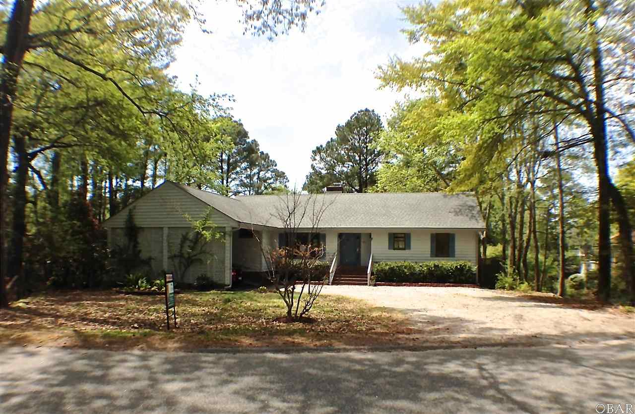 59 Dogwood Trail,Southern Shores,NC 27949,2 Bedrooms Bedrooms,2 BathroomsBathrooms,Residential,Dogwood Trail,82854