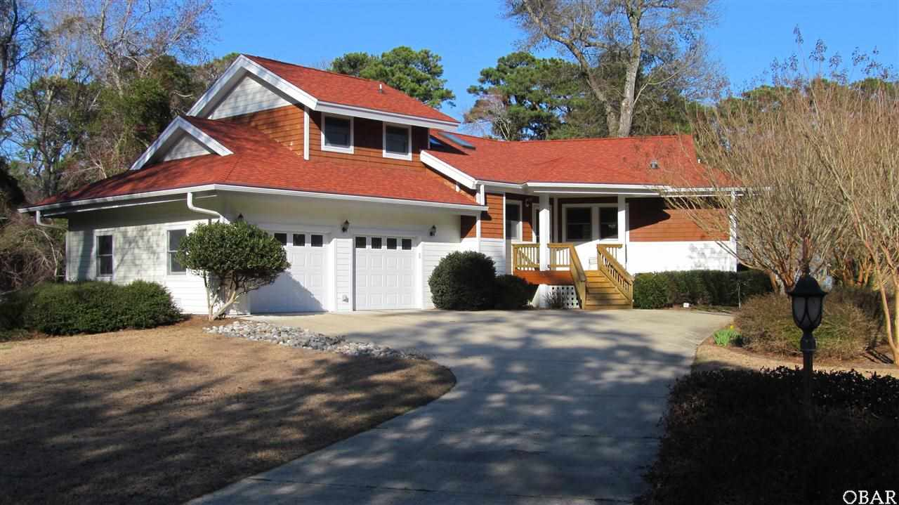 86 Duck Woods Drive,Southern Shores,NC 27949,3 Bedrooms Bedrooms,3 BathroomsBathrooms,Residential,Duck Woods Drive,82906