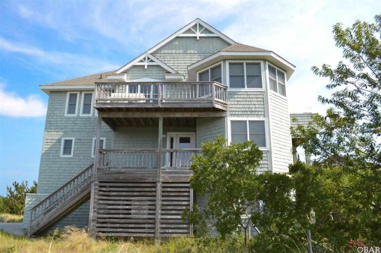 117 Wood Duck Drive,Duck,NC 27949,5 Bedrooms Bedrooms,3 BathroomsBathrooms,Residential,Wood Duck Drive,83162