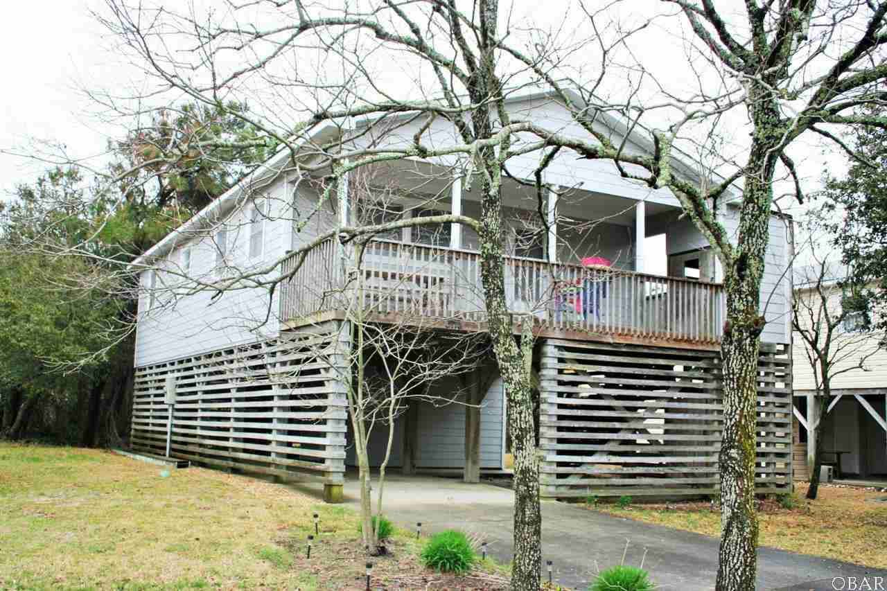 3113 Wrightsville Avenue,Nags Head,NC 27959,3 Bedrooms Bedrooms,2 BathroomsBathrooms,Residential,Wrightsville Avenue,83171