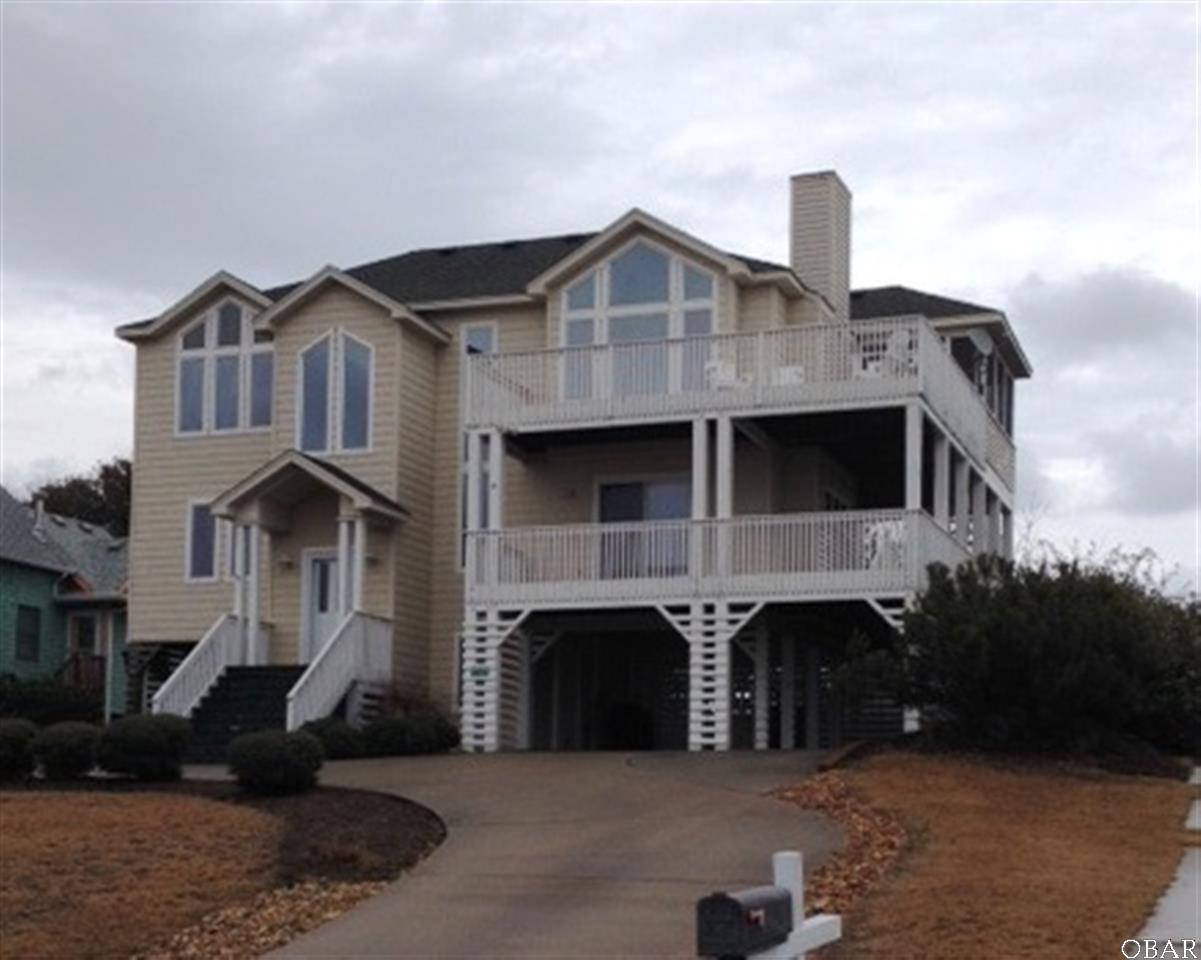 4311 Hesperides Drive,Nags Head,NC 27959,4 Bedrooms Bedrooms,3 BathroomsBathrooms,Residential,Hesperides Drive,83187