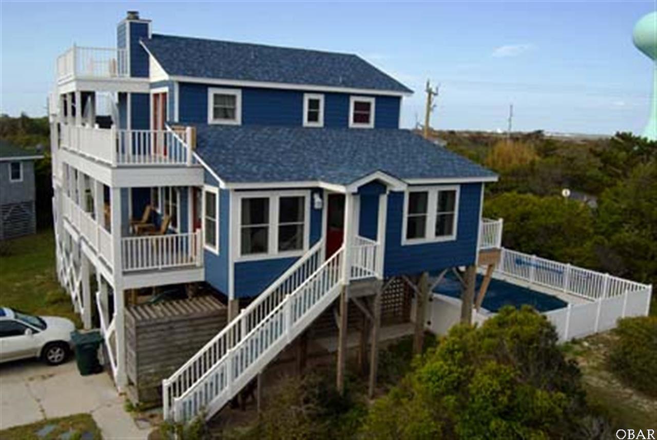 9828 Pelican Court,Nags Head,NC 27959,4 Bedrooms Bedrooms,3 BathroomsBathrooms,Residential,Pelican Court,83242