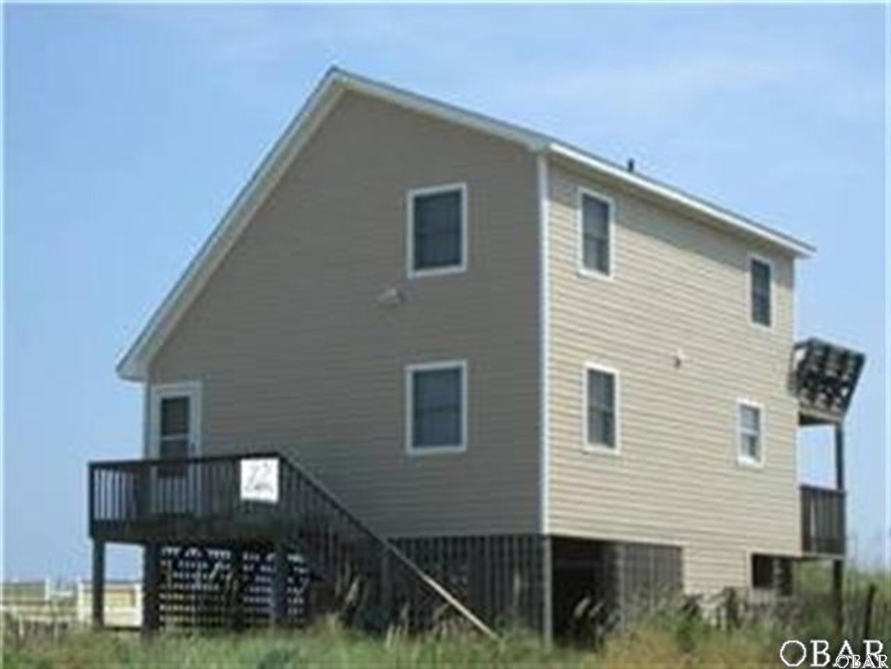 1937 Virginia Dare Trail,Kill Devil Hills,NC 27948,3 Bedrooms Bedrooms,2 BathroomsBathrooms,Residential,Virginia Dare Trail,83267