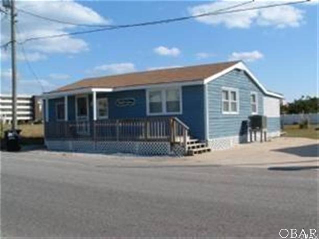 213 Third Street,Kill Devil Hills,NC 27948,3 Bedrooms Bedrooms,2 BathroomsBathrooms,Residential,Third Street,83281