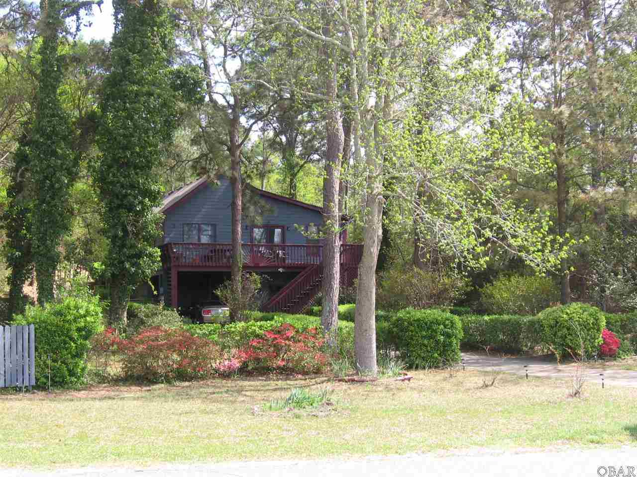 427 Harbour View Drive,Kill Devil Hills,NC 27948,3 Bedrooms Bedrooms,2 BathroomsBathrooms,Residential,Harbour View Drive,83309