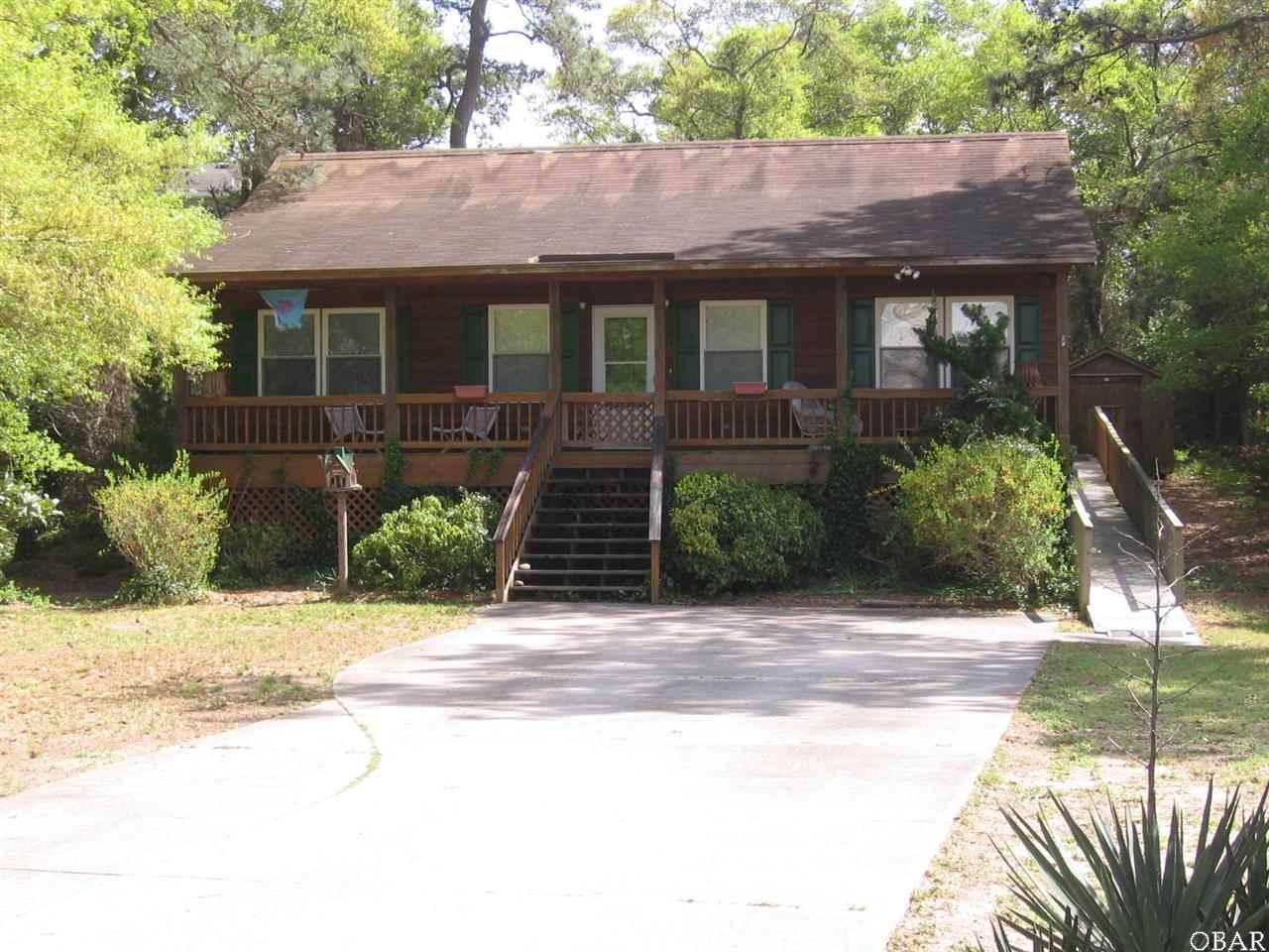 135 Sir Chandler Drive,Kill Devil Hills,NC 27948,3 Bedrooms Bedrooms,2 BathroomsBathrooms,Residential,Sir Chandler Drive,83322