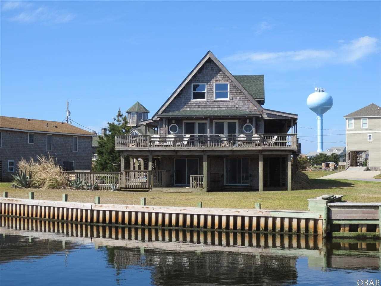 56187 Pamlico Drive,Hatteras,NC 27943,3 Bedrooms Bedrooms,2 BathroomsBathrooms,Residential,Pamlico Drive,83345
