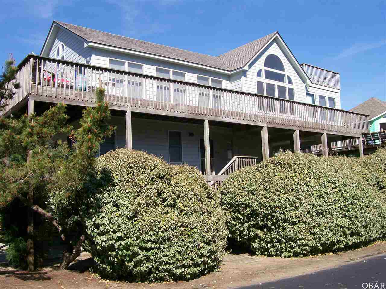 715 Mainsail Arch,Corolla,NC 27927,4 Bedrooms Bedrooms,3 BathroomsBathrooms,Residential,Mainsail Arch,83416