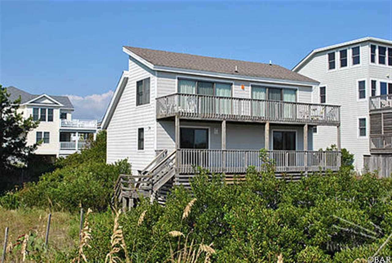 615 Topsail Arch,Corolla,NC 27927,3 Bedrooms Bedrooms,2 BathroomsBathrooms,Residential,Topsail Arch,83470