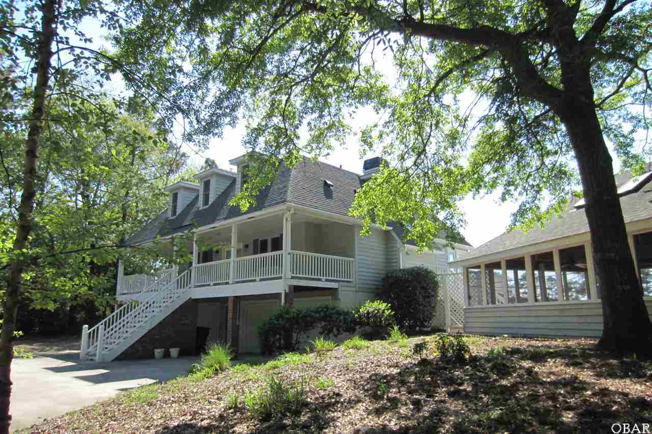 63 Ginguite Trail,Southern Shores,NC 27949,4 Bedrooms Bedrooms,3 BathroomsBathrooms,Residential,Ginguite Trail,83520