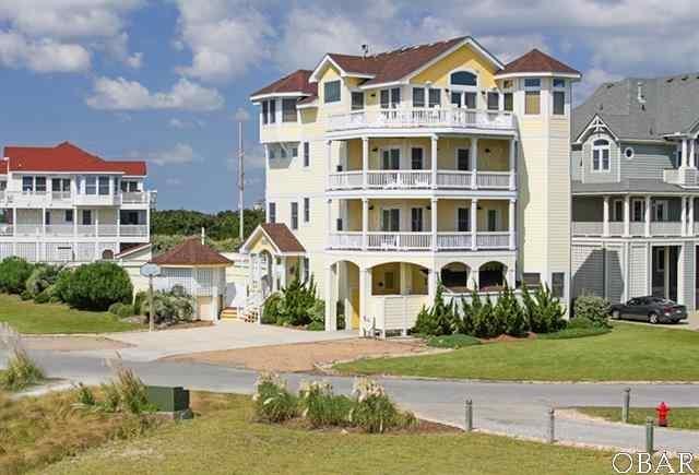 40392 Ocean Isle Loop,Avon,NC 27915,7 Bedrooms Bedrooms,7 BathroomsBathrooms,Residential,Ocean Isle Loop,83561