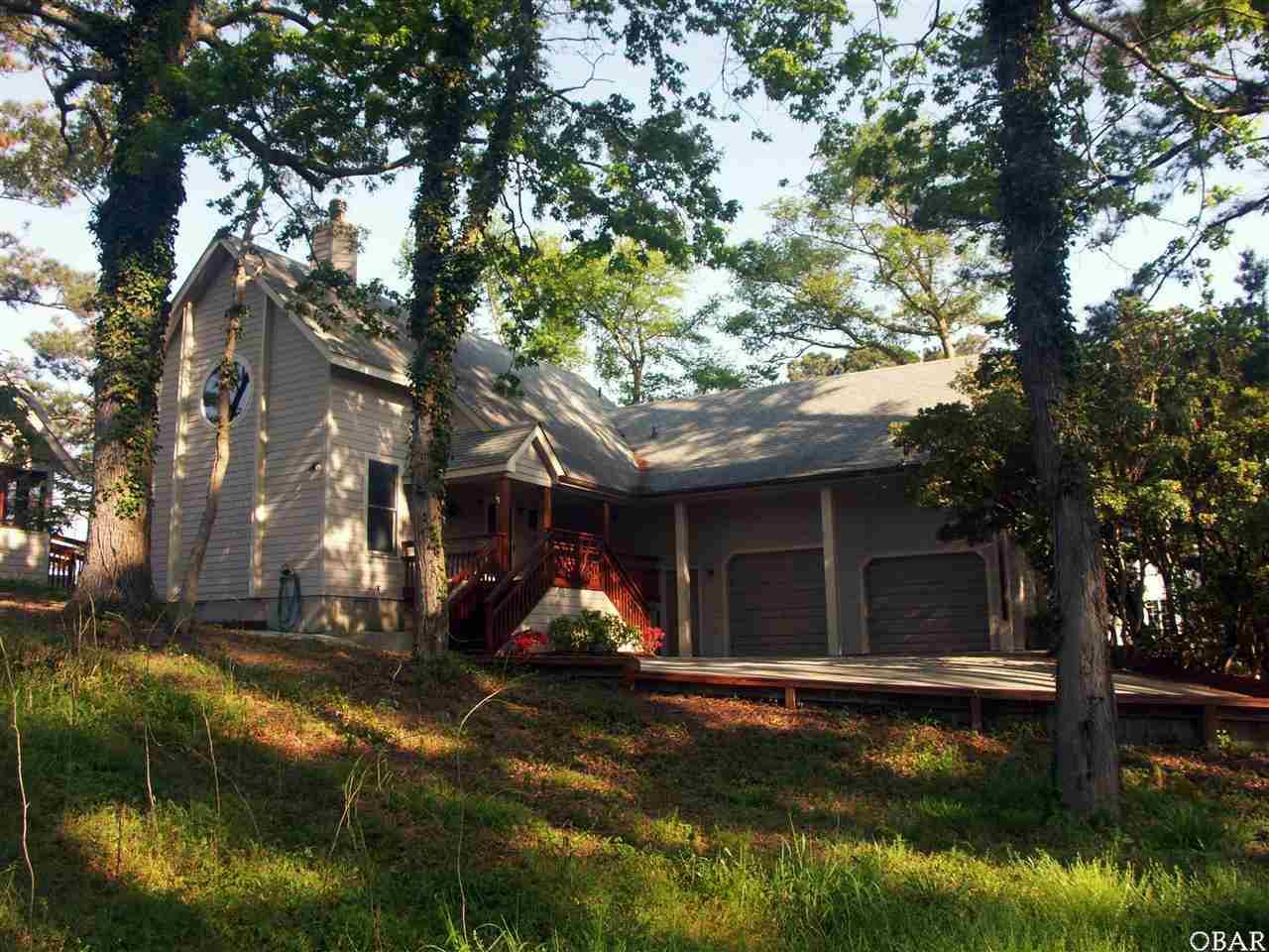 6072 Currituck Road,Kitty Hawk,NC 27949,3 Bedrooms Bedrooms,2 BathroomsBathrooms,Residential,Currituck Road,83577