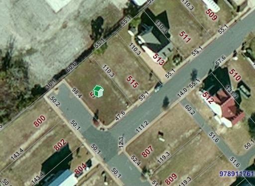 517 Cypress Lane,Manteo,NC 27954,Lots/land,Cypress Lane,84237