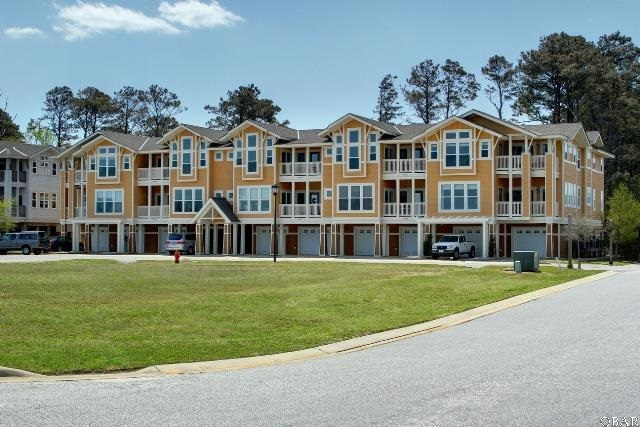 100 Mercedes Ct,Grandy,NC 27939,2 Bedrooms Bedrooms,2 BathroomsBathrooms,Residential,Mercedes Ct,84402