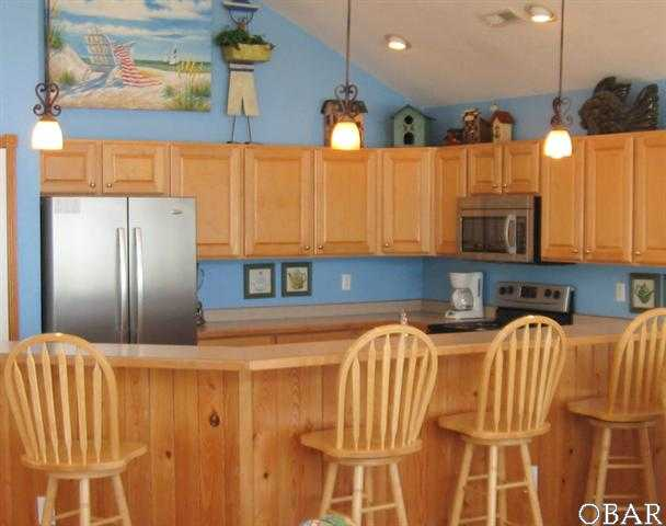 8027 Old Oregon Inlet Road,Nags Head,NC 27959,8 Bedrooms Bedrooms,5 BathroomsBathrooms,Residential,Old Oregon Inlet Road,84491