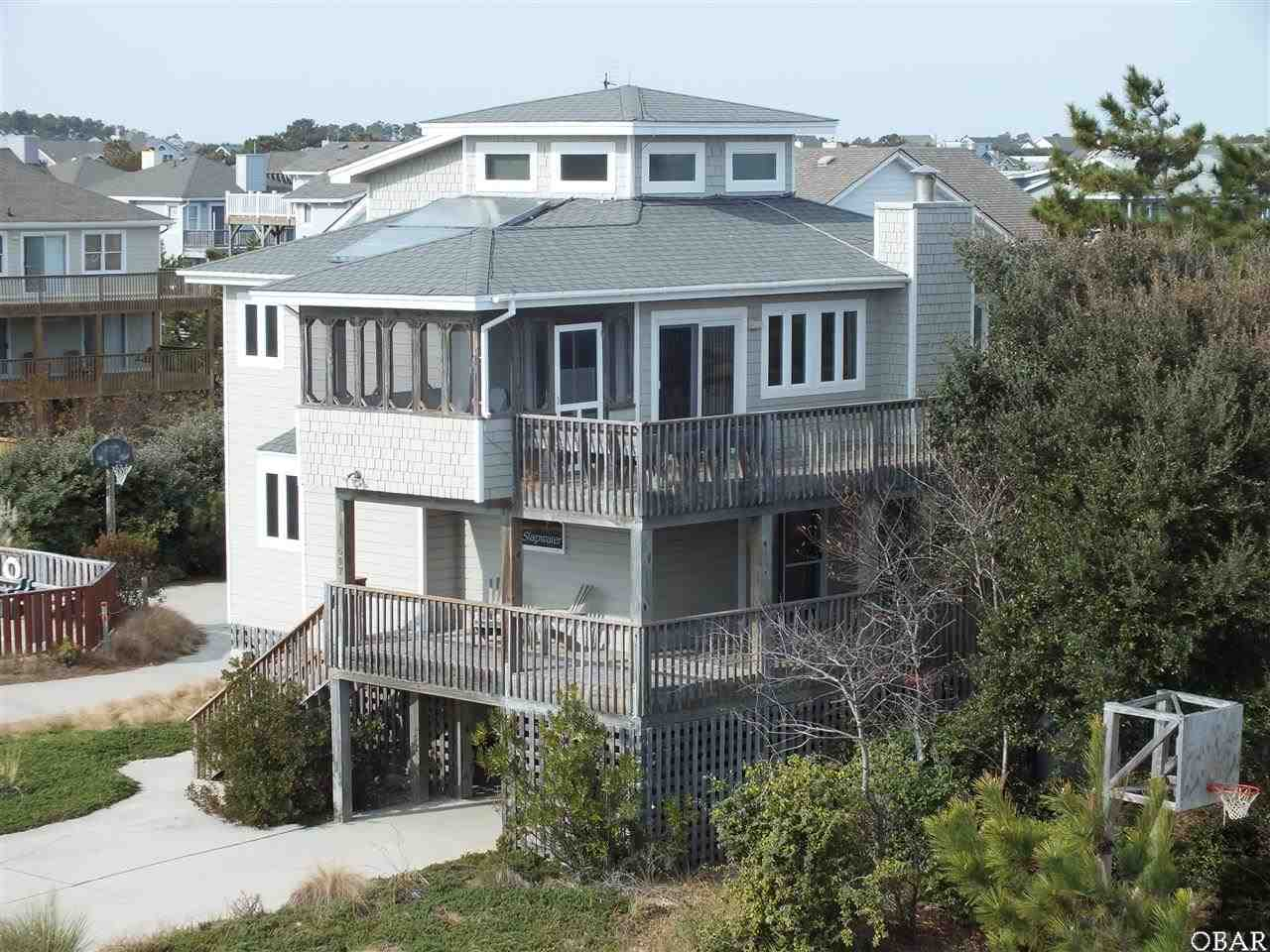 617 Tern Arch,Corolla,NC 27927,5 Bedrooms Bedrooms,3 BathroomsBathrooms,Residential,Tern Arch,84496