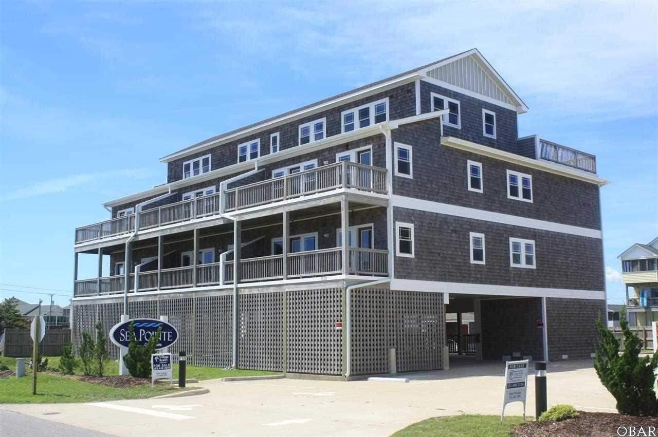 1710 Virginia Dare Trail,Kill Devil Hills,NC 27948,2 Bedrooms Bedrooms,2 BathroomsBathrooms,Residential,Virginia Dare Trail,84508