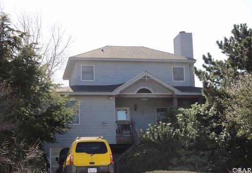417 Helga Street,Kill Devil Hills,NC 27948,4 Bedrooms Bedrooms,3 BathroomsBathrooms,Residential,Helga Street,84600