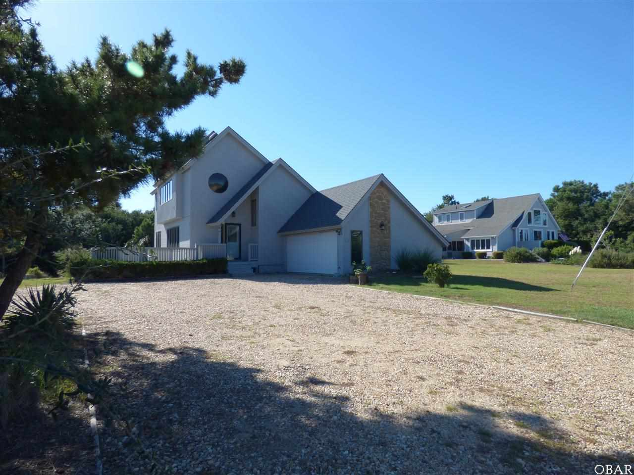 47 Skyline Road,Southern Shores,NC 27949,4 Bedrooms Bedrooms,3 BathroomsBathrooms,Residential,Skyline Road,84638