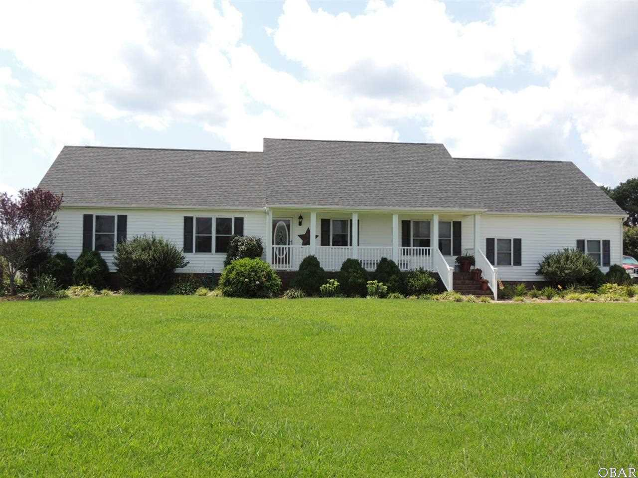 269 Sharon Church Road,South Mills,NC 27976,3 Bedrooms Bedrooms,3 BathroomsBathrooms,Residential,Sharon Church Road,84676