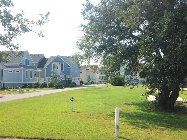 511 Live Oak Lane,Manteo,NC 27954,Lots/land,Live Oak Lane,84707