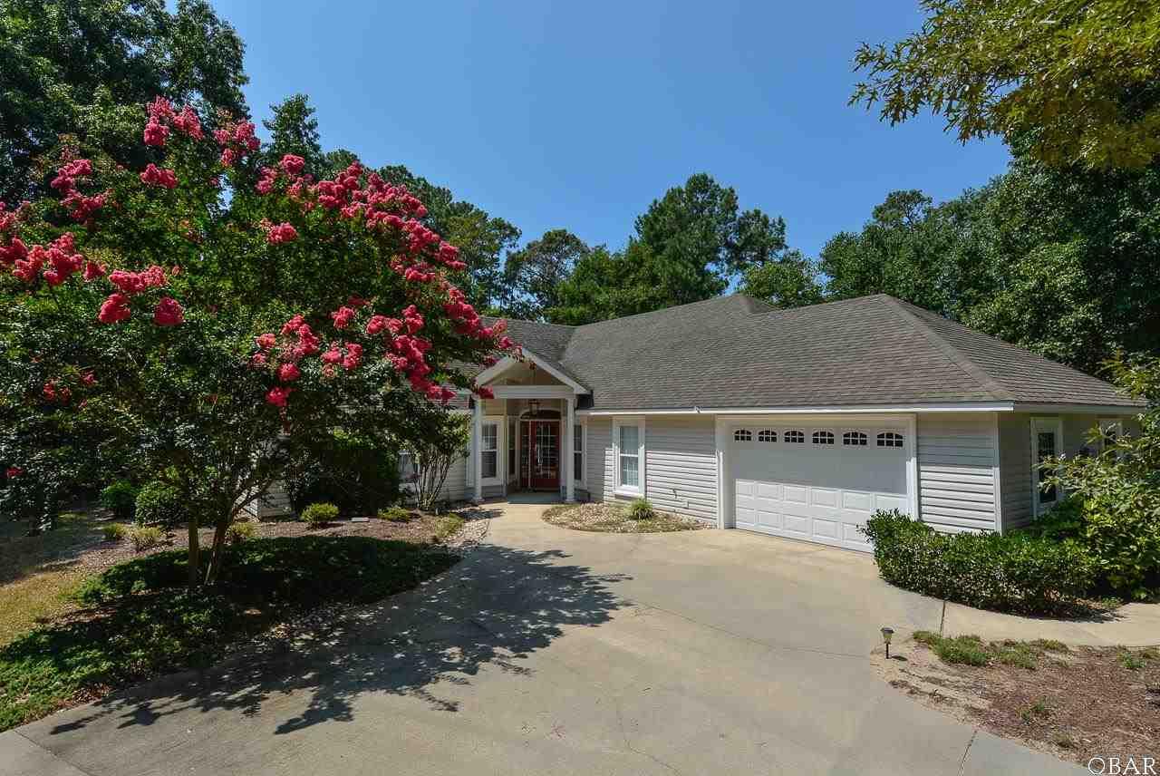 1040 Creek Road,Kitty Hawk,NC 27949,2 Bedrooms Bedrooms,2 BathroomsBathrooms,Residential,Creek Road,84717