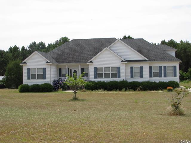 179 Riverlane Road,Jarvisburg,NC 27947,4 Bedrooms Bedrooms,2 BathroomsBathrooms,Residential,Riverlane Road,84753