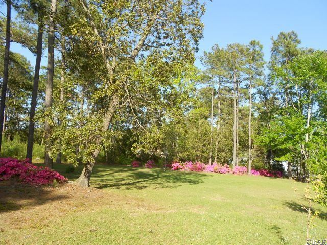 448 Old Wharf Road,Wanchese,NC 27981,Lots/land,Old Wharf Road,84812