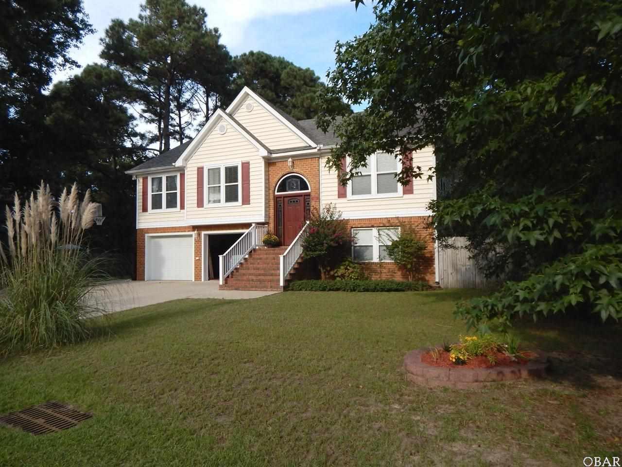 903 First Street,Kill Devil Hills,NC 27948,4 Bedrooms Bedrooms,3 BathroomsBathrooms,Residential,First Street,85412